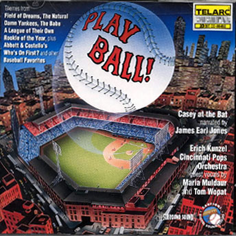 Play Ball - Click Image to Close